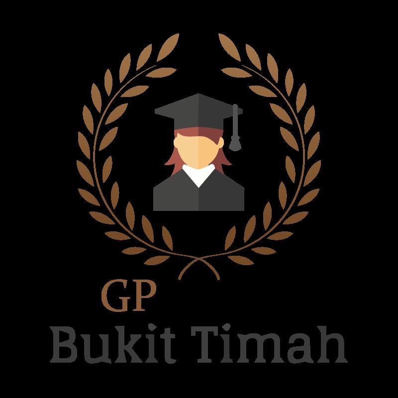 GP Tuition Bukit Timah