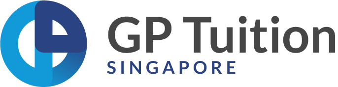 GP Tuition Singapore