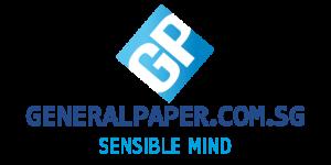 Generalpaper.com.sg
